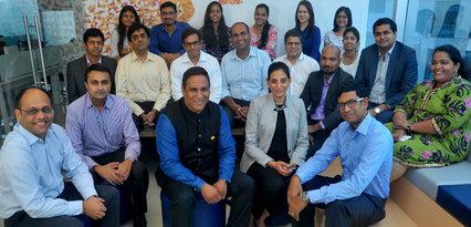 Aavishkaar, the Modern Day Impact Investor - Featured