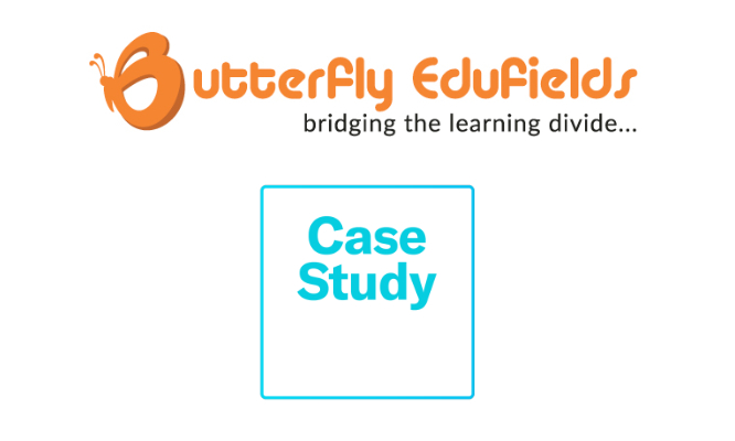Butterfly Edufields: Different Shades of Capacity - Featured