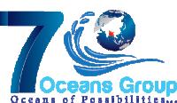 Seven Ocean Fish Processing