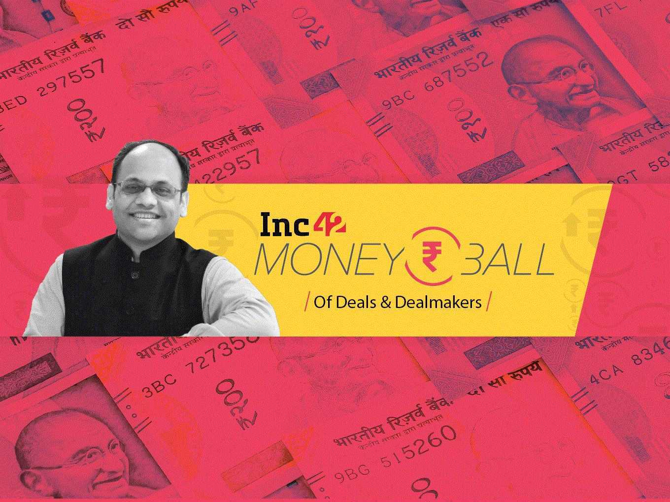 Moneyball: Aavishkaar's Anurag Agrawal On Investing For Social Change - Featured