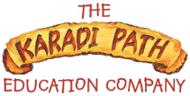 Karadi Path Education Company - Featured
