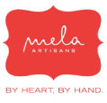 Mela Artisans Inc. - Featured