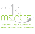 Milk Mantra Dairy Private Limited