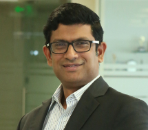 Sanchayan Chakraborty - Featured