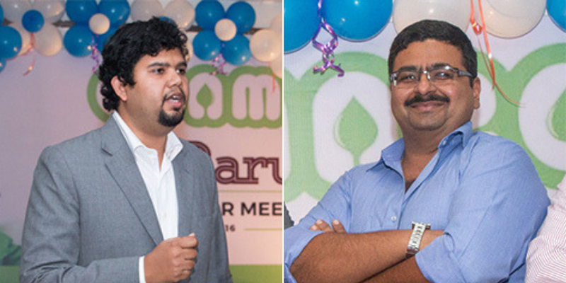 These Jharkhand-based founders who almost went bankrupt twice now clock Rs 120 Cr revenue from their dairy brand - Featured