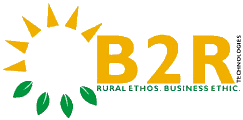 B2R Technologies - Featured