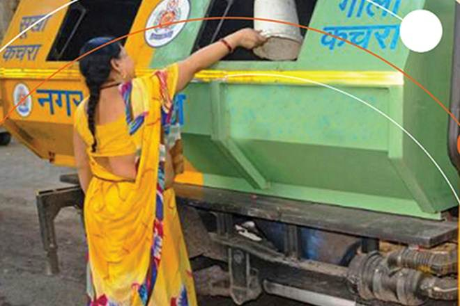Waste to Wealth! 'Cleanest city' Indore earns this much annually through waste - Featured