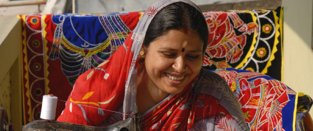 Our entrepreneurs have impacted<span> 105 Mn lives</span> - Featured