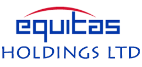 Equitas Holding - Featured