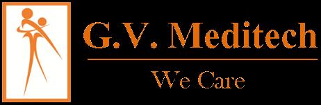GV Meditech