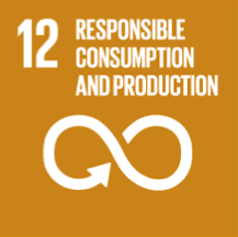 Sustainable Role Image