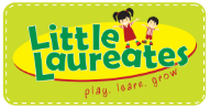 Little Laureates - Nalanda Learning Systems