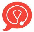 mHealth Ventures - Featured