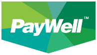 Paywell - Featured