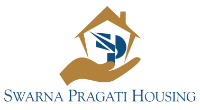 Swarna Pragati - Featured