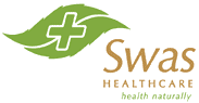 Swas Healthcare - Featured