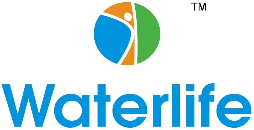 Waterlife - Featured
