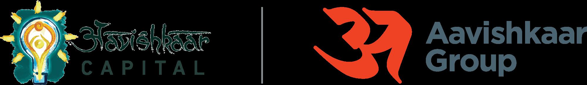 Aavishkaar - Logo