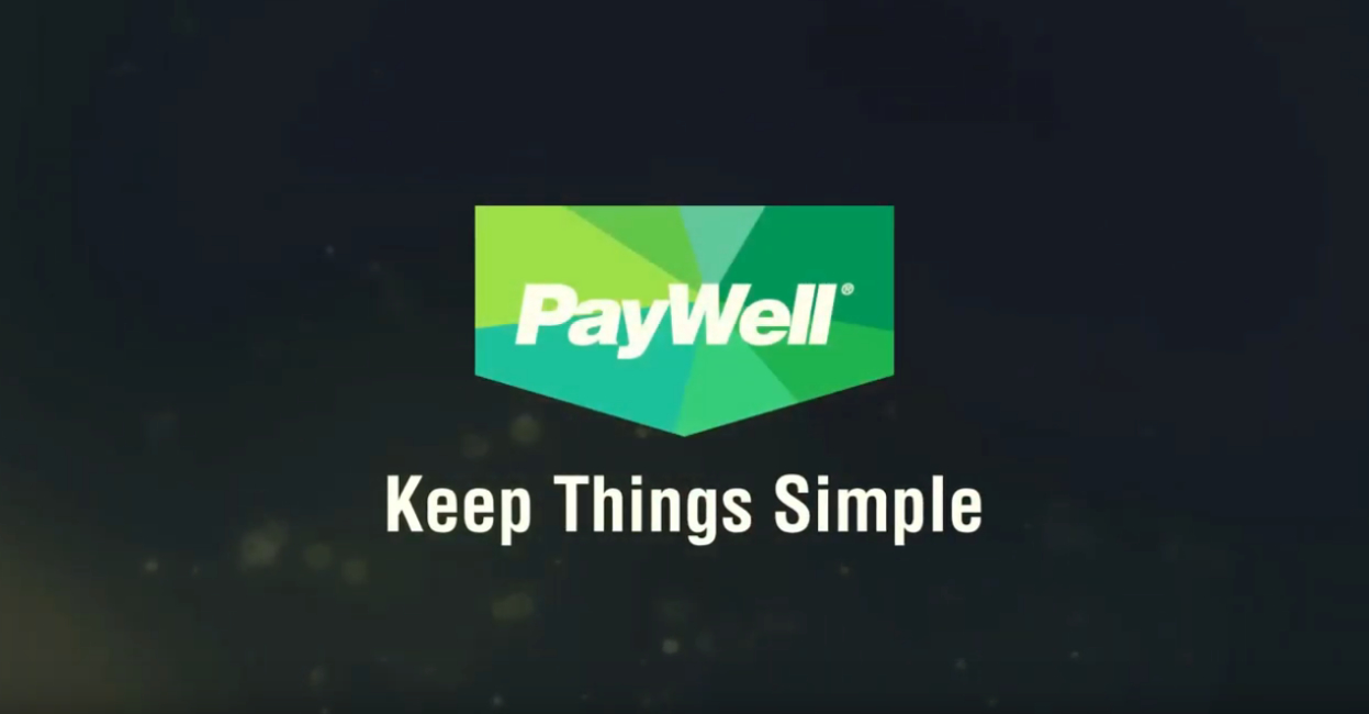 Aavishkaar Capital Investee : PayWell - Featured