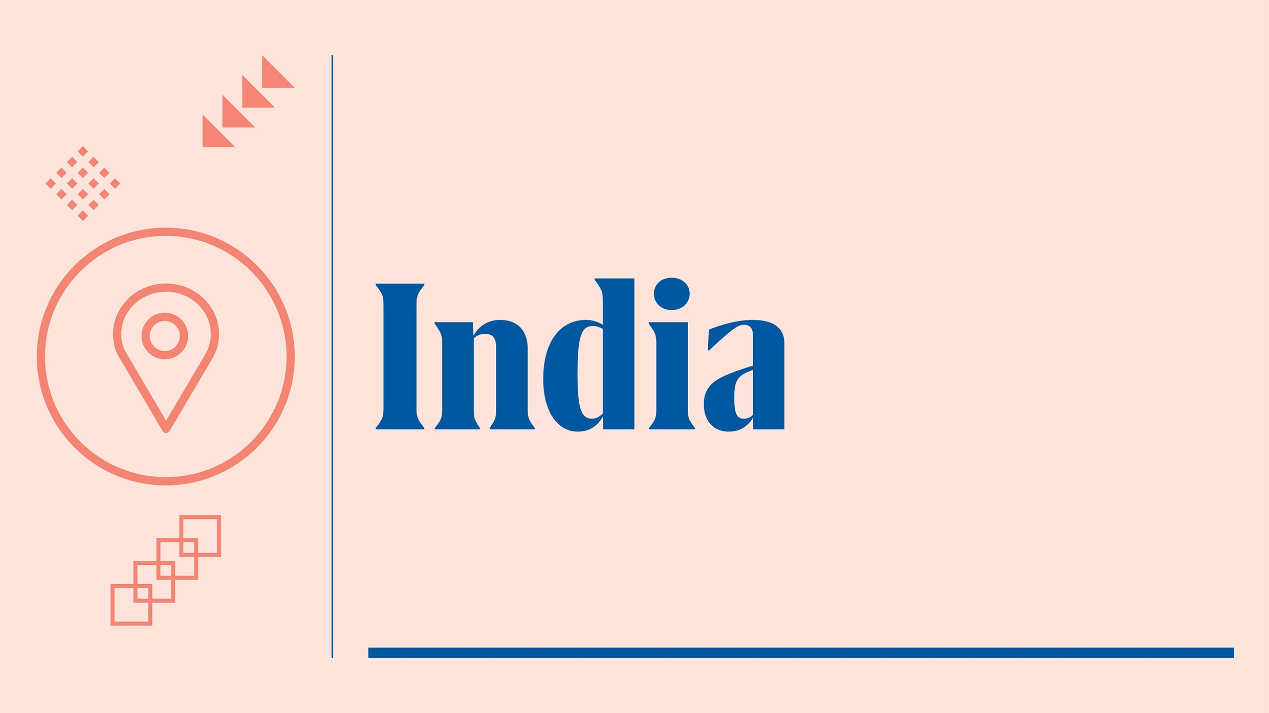 The most innovative companies of 2020 in India - Featured