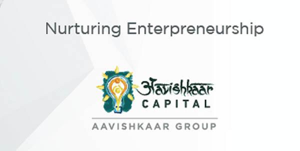 Aavishkaar Capital invests Rs 35 crore in Ergos - Featured