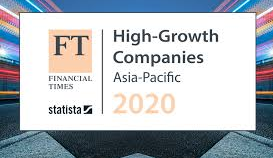 3 Aavishkaar Capital Investees featured in Financial Times' High Growth Companies List for Asia Pacific - Featured