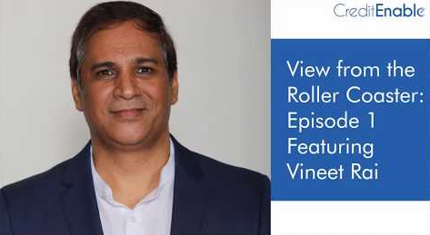 View from the Roller Coaster | Vineet Rai Interview with Nadia Sood | April 2020 – Full Interview - Featured