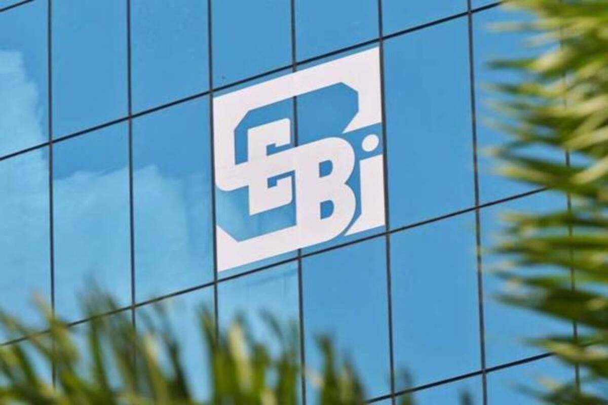 Aavishkaar Capital gets SEBI license for investment advisory services in GIFT IFSC - Featured