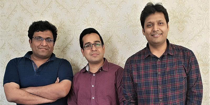[Funding alert] Logistics startup GoBolt raises $20M in Series B led by Paragon Partners and Aavishkaar Capital - Featured